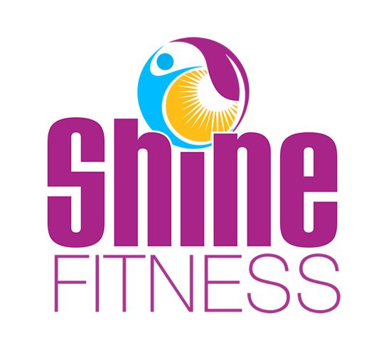 Shine Fitness | Personal Training Sunshine Coast